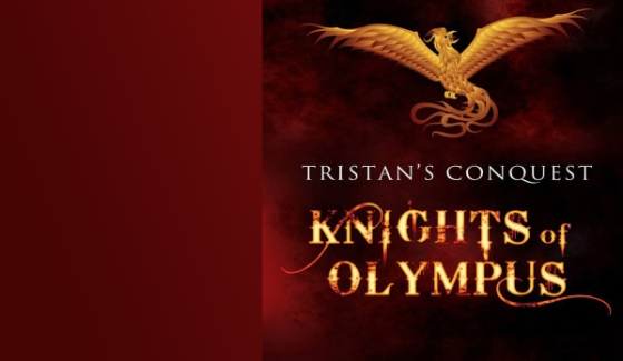Tristan-Conquest-Book-Launch-600x349