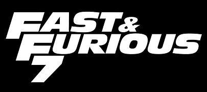 Fast-Furious-7-1000x520