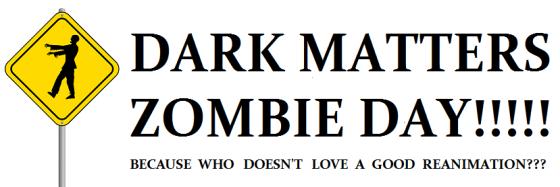 zombie_crossing