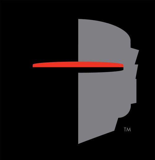 AR-Logo