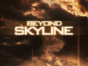 beyond_skyline_lead
