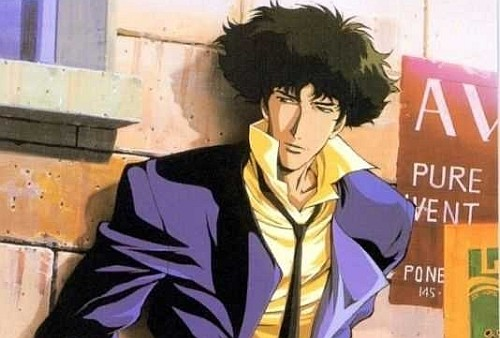 cowboy-bebop-hd-anime-8