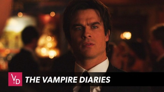 damon-salvatore1-720x405