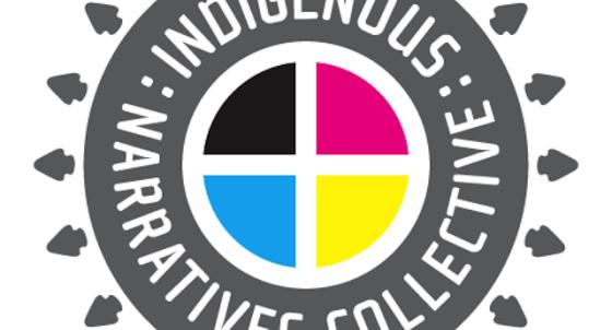 INC-logo-webLarge640
