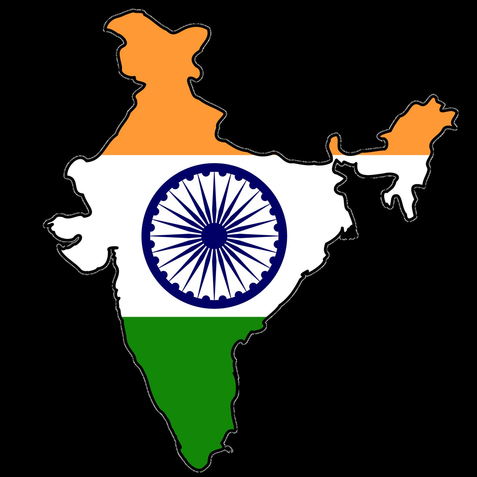 Indian diaspora essay