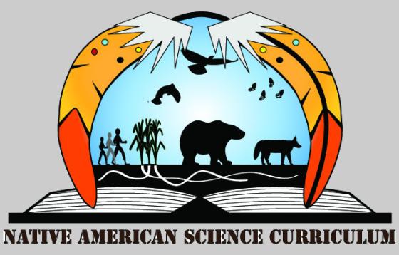 logo_NASC
