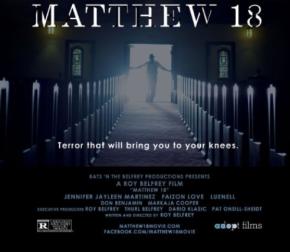 matthew-18-296x444