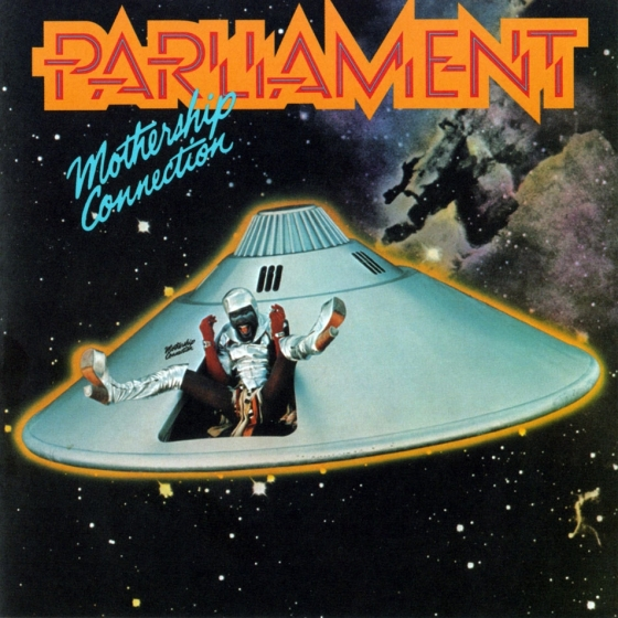 parliament-mothership-album-cover-001