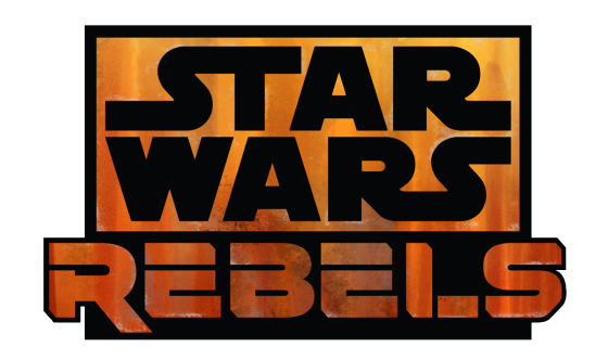 Rebels-logo-big