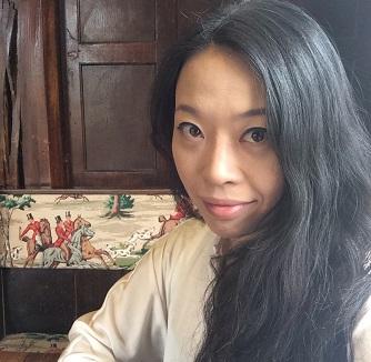 Yishan-Li