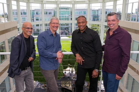 apple-buys-beats-official-dr-dre-tim-cook