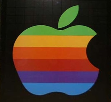 applelogosign