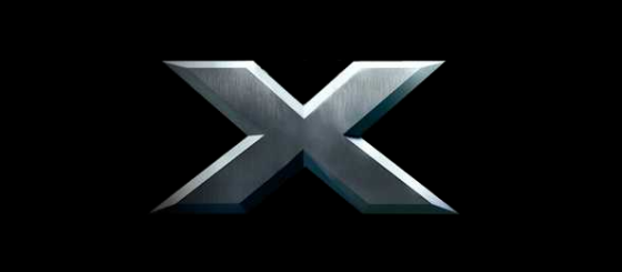 f0663185men_logo_1