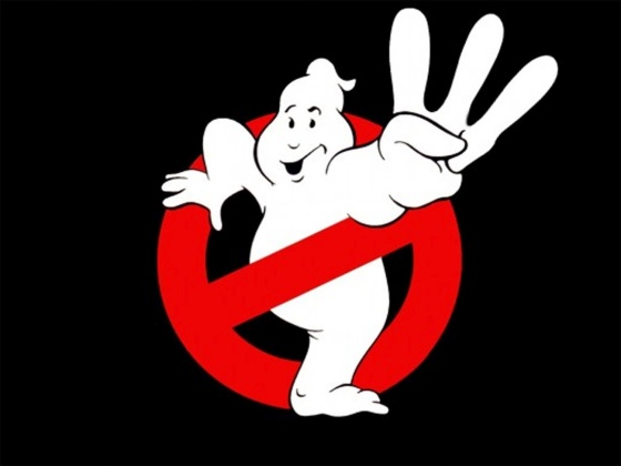 CancelledGhostbusters3