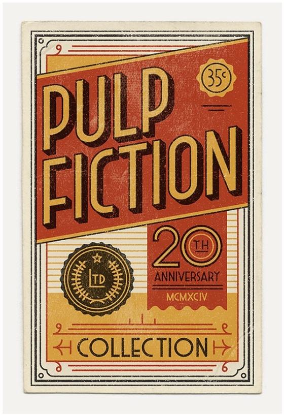 PulpFIctionStudioMUTI