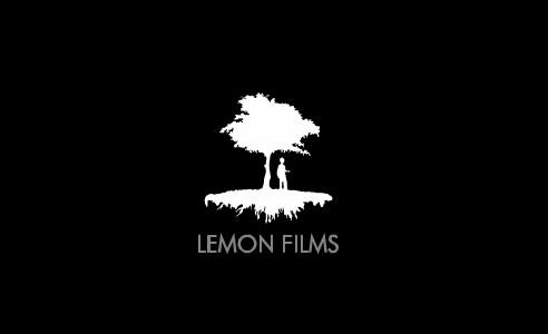 lemonfilmsroa