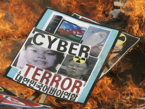 north-korea-cyber-terror-kim-jong-un-kim-jong-il-1