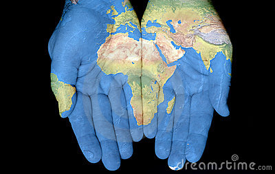africa-our-hands-15525888