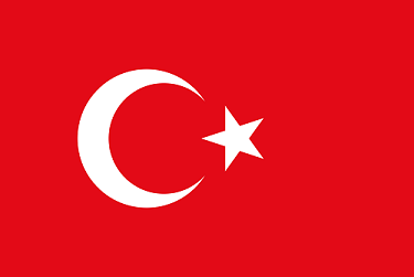 Flag_of_Turkey.svg
