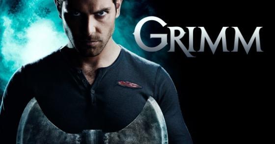GrimmS3_P