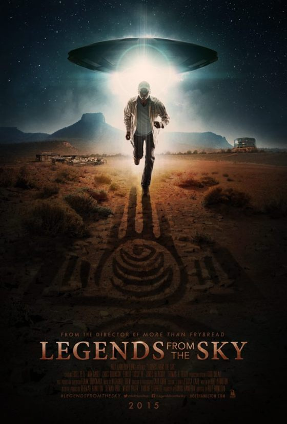 Legends_from_the_Sky_poster