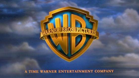 warner-bros-logo-