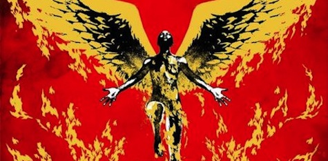 bff-book-phoenix