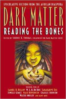 DarkMatterBook