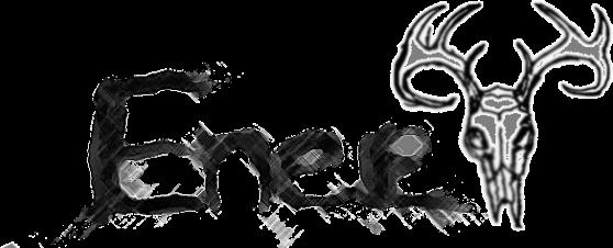 Enee_Logo_Skull