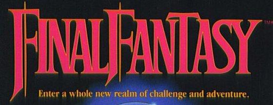 FinalFantasy--article_image