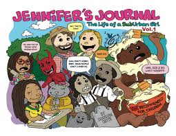 JennifersJournal