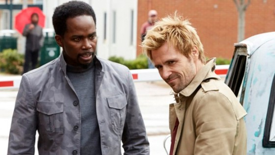 John-Constantine-and-Manny-620x350