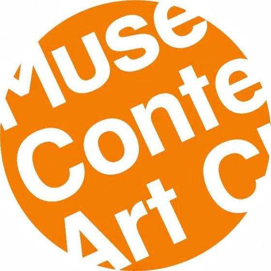 MuseumContemporaryArtChicagoLogo