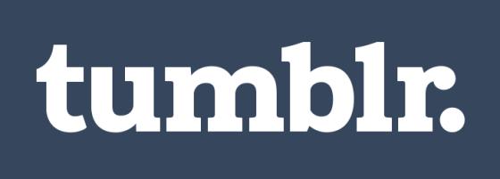 tumblr_logotype_white_blue_256