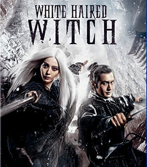 WhiteHairedWitch-thumb-300xauto-53438