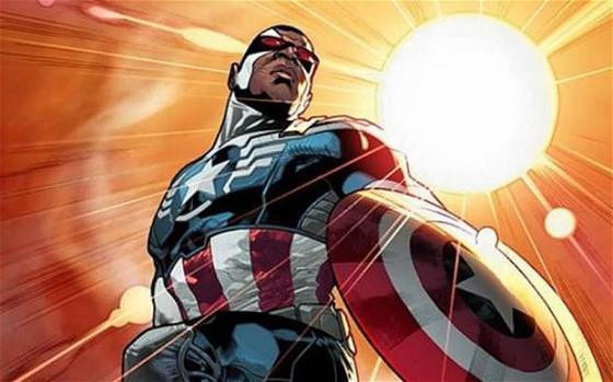 Captain-America_2977763b