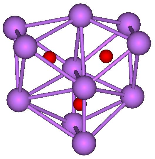 Cs11O3_cluster