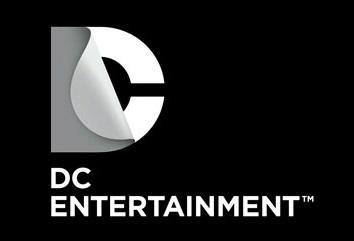 dccomics_logos
