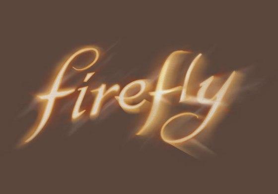 e5d2_firefly
