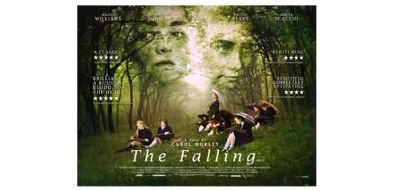 fallingquad