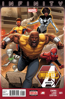 Mighty_Avengers_Volume_2_Issue_1_Cover