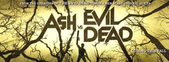 ash-vs-evil-dead-e1429814737745