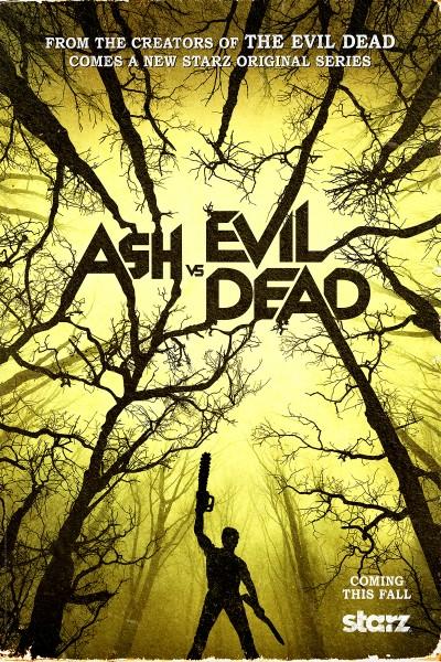 ash-vs-evil-dead-poster-400x600