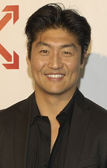 Brian_Tee_2011_(cropped)