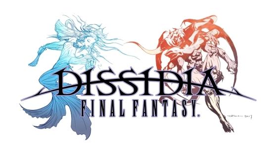 Dissidia_Logo