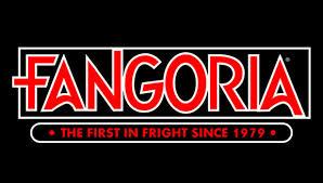 Fangorialogo
