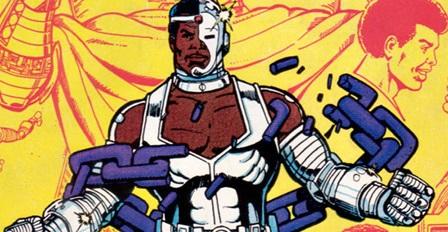 Fi-M-Cyborg-Origins-480i60_480x270