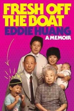 Fresh_Off_the_Boat_-_A_Memoir_(book_cover)