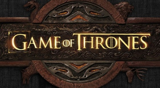 game-of-thrones-2014-logo