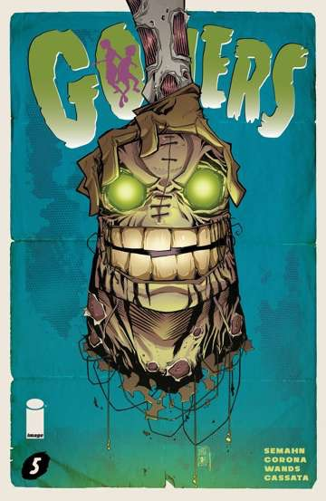 Goners5Cover